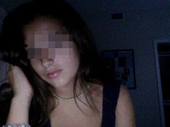 Femme arabe sexy voulant sucer des grosses bites à Gagny