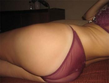Rencontre sexe rapide sur Tourcoing