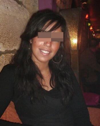 Cochonne à Maisons-Alfort aimerait trouver un homme branché sexe