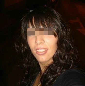 Marocaine cochonne cherche un métis sur Bobigny