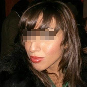 Rencontre basée sur le sexe avec une belle tunisienne du Tampon