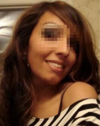 Marocaine sexy veut rencontrer un black sur Limoges