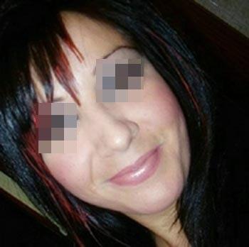 Je cherche un homme vicieux à Boulogne-Billancourt pour un plan sex rapide