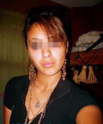 Femme très cochonne sur Sevran pour une fellation gratuite