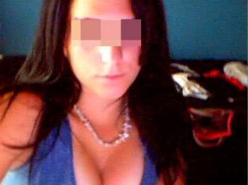Je désire trouver une rencontre sexe sur Charleville-Mézières avec un mec